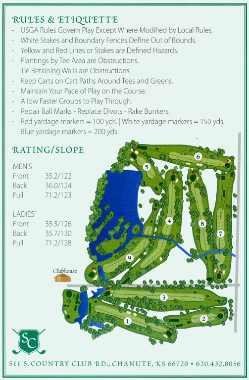 Course Map-768.jpg