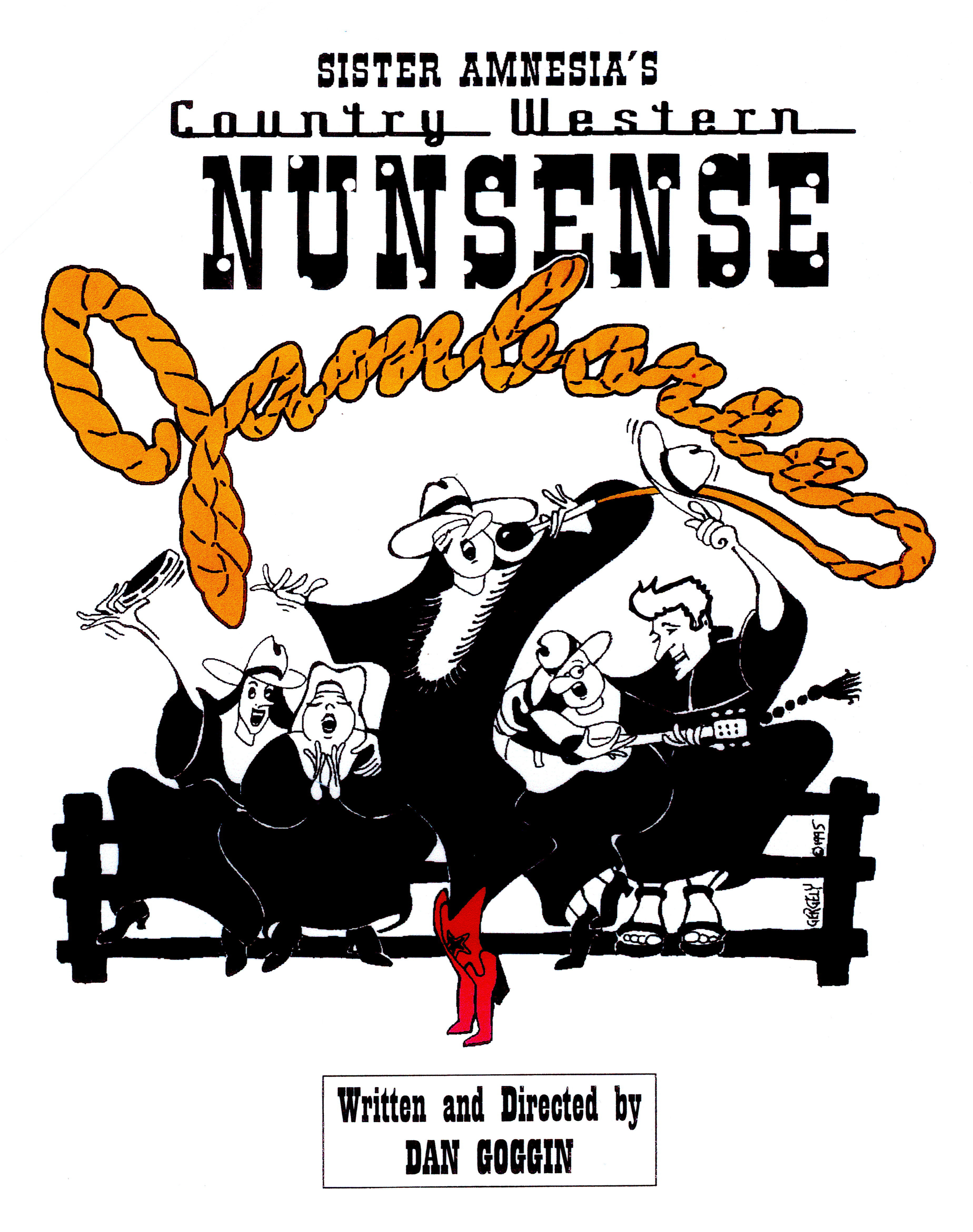 Nunsense Jamboree Color.jpg