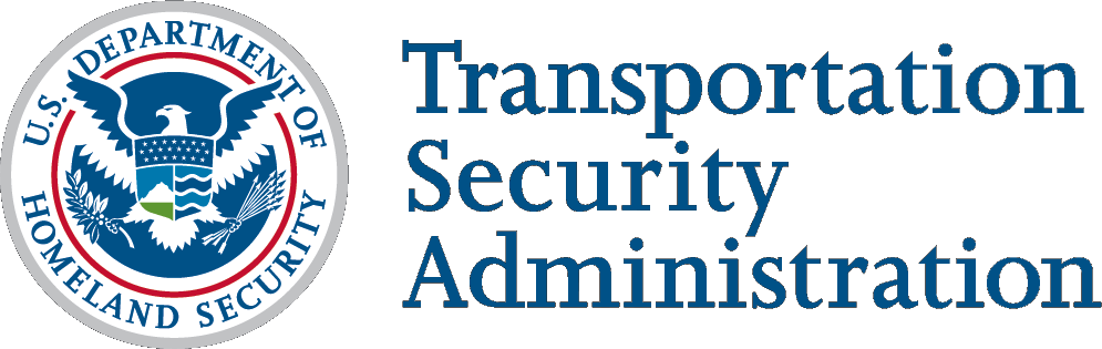 Transportation_Security_Administration_Logo