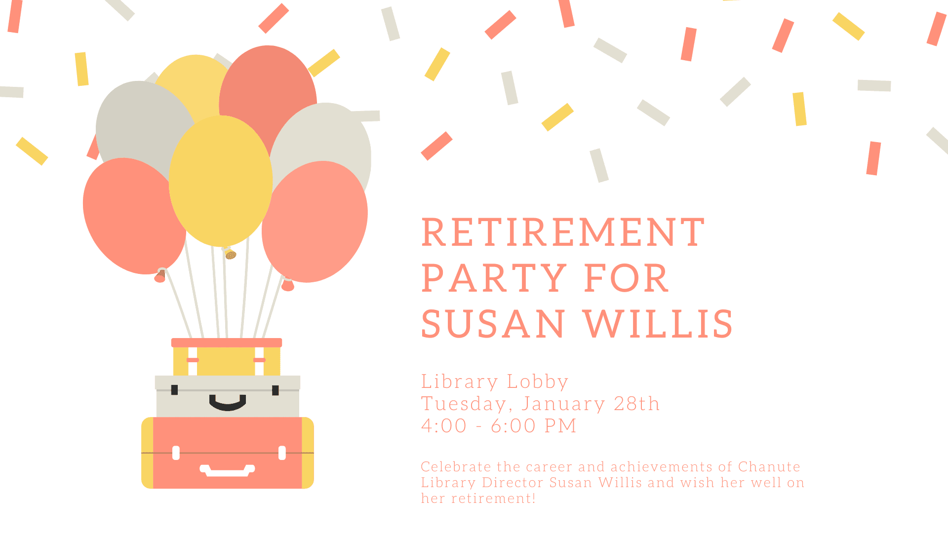 retirement party fb cover