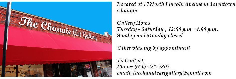 CAG front-new hours